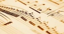 音楽150702
